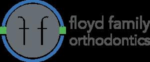 FFO_Color_logo