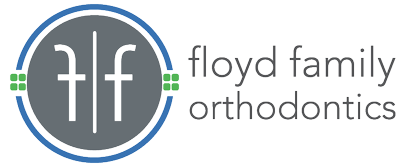 Floyd Family Orthodontics