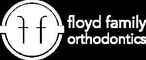 FFO_WT_logo