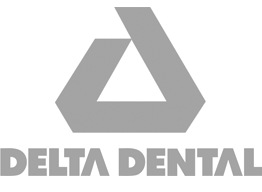 delta-dental BW