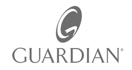 guardian BW