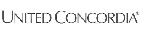 unitedconcordia BW