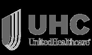 unitedhc- BW