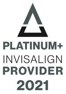 AdvantageProgIcons_CMYK_Platinum+ tag