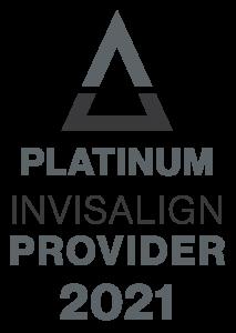 AdvantageProgIcons_CMYK_Platinum tag