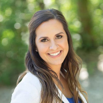 Dr. Lindsey Floyd Orthodontist